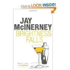 Brightness Falls,