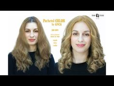 YouTube Salons, Studio, Youtube, Hair, Lounges, Study, California Hair