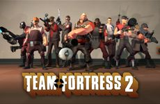 Happy Holidays Everyone! Just a Fun Day of Streaming the Game Team Fortress 2 on Twitch. Team Fortress 2 is Free-To-Play Game. Team Fortress 2 is one of the . Video Game Costumes, Video Game Cosplay, Team Fortress 2 Game, Legend Of Zelda Costume, Overwatch Costume, Tales Of Xillia, Graphics Game, Games To Buy, Pc Games