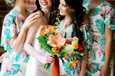 Lexy Marie is Toronto based wedding planner offering full service wedding planning, partial planning and day-of wedding planning. Wedding Coordinator, Wedding Planner, Hotel Wedding Inspiration, Toronto Wedding, Getting Engaged, Maid Of Honor, Unique Weddings, Wedding Designs, Love Story