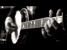 Deering® John Hartford 5-String Banjo