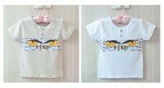 Grosir Baju Anak Import Surabaya pinBB-27701999-2691EA83-WA-089697561211-08980891008 (10)