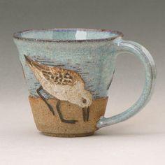 Image result for sanderlings applique