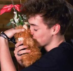 Zach is soft Text Imagines, S Curl, Why Dont We Band, Vlog Squad, Best Song Ever, Zach Herron, Jack Avery, Corbyn Besson, We The Best