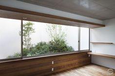鹰番住宅/ K+S Architects第19张图片
