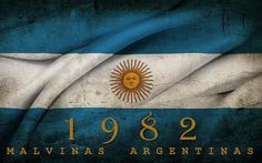 including Bill Newman: Get Over Your Fear and Go for Black Gold in Argentina. Argentina South America, Argentina Flag, Iraq Flag, Grunge, Pub, Free Desktop Wallpaper, Green Technology, Cristina, High Quality Wallpapers