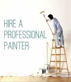 painters in bangalore house painting services in bangalore