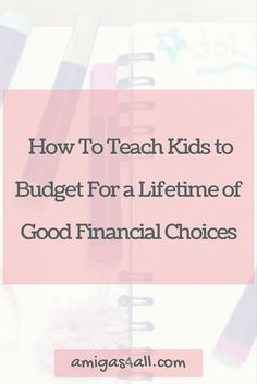How To Create And Maintain A Budget Without Starving  Budget Plan
