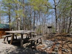 CADDY SHACK LODGE - Pigeon Forge vacation rentals