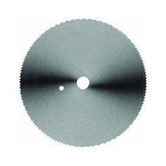 "IRWIN Tools 11820ZR 6-1/2"""" 140T Trim/Finish Circular Saw Blade"