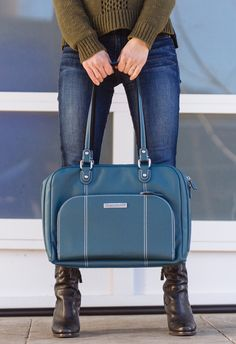 laptop backpacks for tall guys Work Handbag, Laptop Bag For Women, Structured Bag, Buy Bags, Work Bags, Deep Teal, Small Backpack, Luggage Straps, Cheap Bags