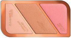 Top 10 Paletas maquillaje profesional archivos - Amazon tops 10 Rimmel, Maybelline, Kate Moss, Blackpink Fashion, Blush, Beauty, Makeup Sets, Makeup Pallets, Professional Makeup
