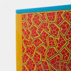 Memphis Milano | George Sowden | D'Antibes | Memphis Design Store