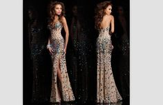 Hot Selling: If You Want This Custom Made Dress,Please Email To Us(Size,Color&Style), We Will Offer You The Quotation,Shipping By DHL. Email:okayqueen8848@gmail.com Name:Lark King