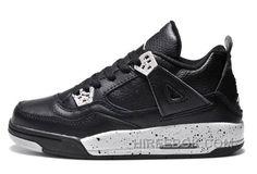 db8a6f0d17f4 Air 4 Retro JORDA Men Women Couple Retro Legend Leather Shoes Basketball  Shoes -- Read