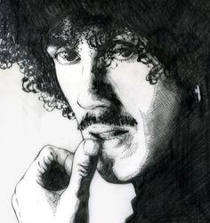 jim fitzpatrick phil lynott - Google Search Jim Fitzpatrick, Thin Lizzy, Pencil Drawings, Halloween Face Makeup, Artists, Google Search, Artwork, Drawings In Pencil, Art Work