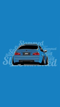 Nissan Nismo- … - Everything About Japonic Cars 2020 Tuner Cars, Jdm Cars, Jdm Wallpaper, Cartoon Wallpaper, Jdm Stickers, Cool Car Drawings, Automobile, Car Vector, Vector Art