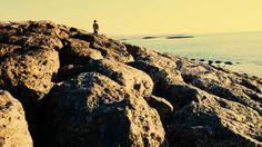 Private beach (bali)