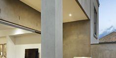 nice render walls
