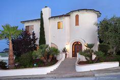 La Playa North - $1,699,000