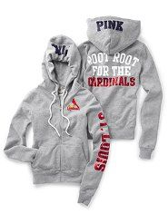 I have been wanting this jacket for FOREVER! i've got to order it soon...