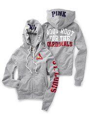 Cardinals gear