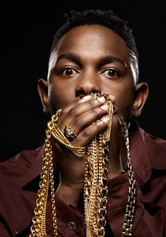 Kendrick Lamar Duckworth, simply known as Kendrick Lamar, is an American rapper. Initially signed to independent record label Top Dawg Entertainment, in 2012 Lamar and the label signed a joint venture deal with Aftermath and Interscope Records.