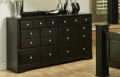 Cheap Bedroom Dressers