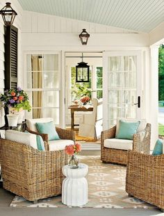 Room Decor Ideas will keep on the summer spirit with more room ideas for you to get the perfect room design.