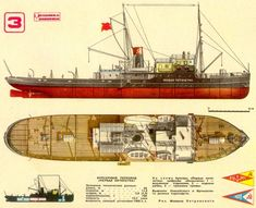 Steam Boats, Merchant Navy, Nautical Art, Tug Boats, Navy Ships, Ship Art, Boat Plans, Model Ships, Battleship