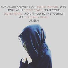 Amir to Mariam Islamic Qoutes, Islamic Dua, Islamic Inspirational Quotes, Muslim Quotes, Religious Quotes, Hijab Quotes, Allah Quotes, Quran Quotes, Me Quotes