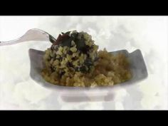 Molecular Gastronomy -  Popping Chocolate - Chocolat Petillant.flv