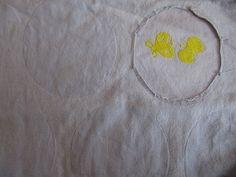 mina perhonen textile - Google Search