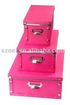 colored storage boxes ,plastic storage boxes /folding storage boxes for sale - Price, Manufacturer,Supplier 2041912 Clear Plastic Containers, Plastic Box Storage, Storage Boxes, Shoe Storage, Craft Storage, Clear Shoes, Print Box, Boxes For Sale, Box Packaging