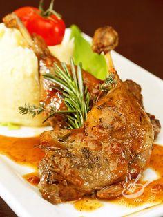 Romanian Food, Eat Smarter, Tandoori Chicken, Recipies, Food And Drink, Turkey, Appetizers, Favorite Recipes, Ethnic Recipes