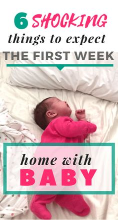 Excellent baby arrival tips are offered on our web pages. Check it out and you wont be sorry you did. Baby First Week, First Time Moms, Newborn First Week, Bringing Baby Home, Preparing For Baby, Erwarten Baby, Baby Sleep, Baby Toys, Baby Supplies