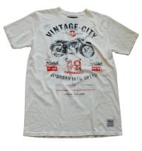 """Wicked Quick """"Vintage Speed"""" Collection : Vintage City"""