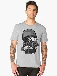 T-shirt sniper/killer/war tshirt men/women T-shirt Coton Tee Shirts, Tees, War, Mens Fashion, T Shirts For Women, Moda Masculina, T Shirts, T Shirts, Man Fashion