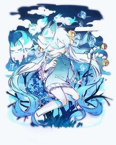 Fantasy Character Design, Character Design Inspiration, Cute Anime Character, Character Art, Cute Anime Chibi, Dibujos Cute, Purple Art, Cool Art Drawings, Illustration Artists