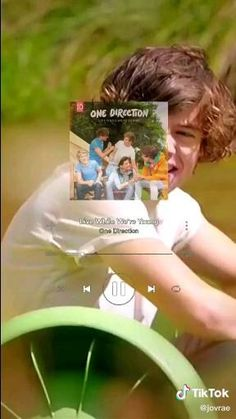 1d Songs, Soul Songs, Best Songs, Music Video Song, Music Lyrics, Music Quotes, One Direction Edits, One Direction Images, Music Mood