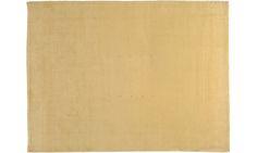 Gelber Teppich by KISKAN PROCESS (Orientteppich), Orientteppich, gefärbter Teppich, Wohnzimmer, vintage, orient, muster, Wohneinrichtung, Vintage Teppich, rug, carpet, yellow