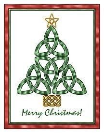 Celtic Christmas.41 Best Celtic Christmas Images Celtic Christmas Celtic