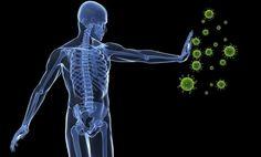 ¿Cuáles son las enfermedades autoinmunes más comunes? - Batanga