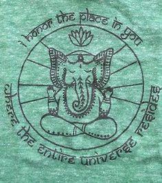 love hippie vintage religion green elephant retro hippies buddhism buddha the hippies the hippie namasta