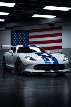 Dodge Viper GTS-R Dodge Srt, Dodge Viper, Viper Gts, Vehicles, Car, Automobile, Autos, Cars, Vehicle
