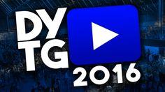 DYTG 2016