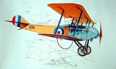 Vintage Aircraft – The Major Attractions Of Air Festivals - Popular Vintage Civil War Books, First Knight, Air Fighter, Air Festival, Vintage Colors, Vintage Stuff, Nose Art, Aviation Art, Military Art