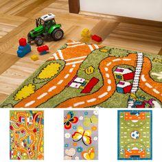 Fantastyczna bajkowa kolekcja dywanow dla dzieci. Bogactwo kolorów i wzorów. Szeroka gama rozmiarów. Zaprasza w-dywan.com