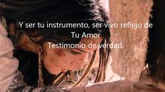 Amar como tu - Hermana Inés de Jesús.