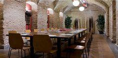 Gruoup Acommodation #Madrid http://www.hostalpersal.com/en/group-accommodation-in-madrid/